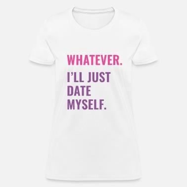 Shop Anti Valentine S Day T Shirts Online Spreadshirt