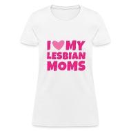 I love lesbian t shirt