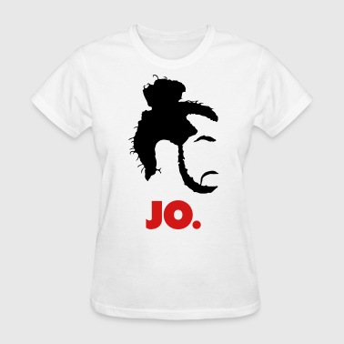 Jo Chicago Shirt - Women's T-Shirt