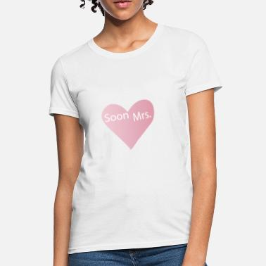 777b436d Men's Premium T-Shirt. chillout white letters. from $22.49. Soon_mrs -  Women's ...