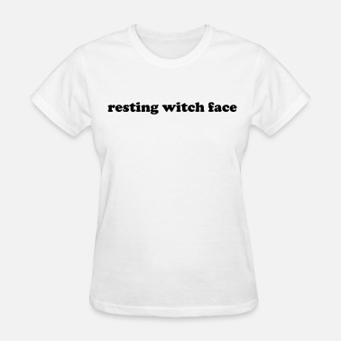 Halloween t-shirt - Women's T-Shirt