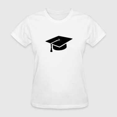 Kids Graduation Graduation - Women's T-Shirt