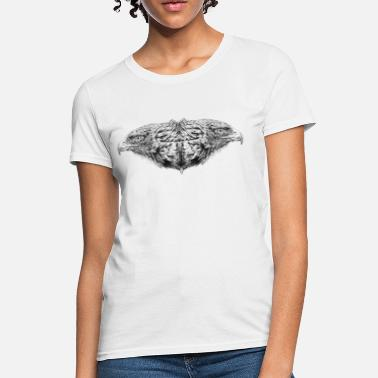 Double Eagle double eagle - Women's T-Shirt