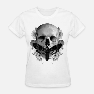 Silencer Silence - Women's T-Shirt