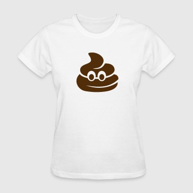 Shit - Women's T-Shirt