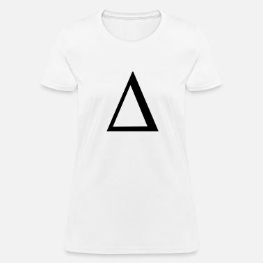 Shop Kids Delta T Shirts Online Spreadshirt