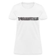 tobuscus shirt coupon