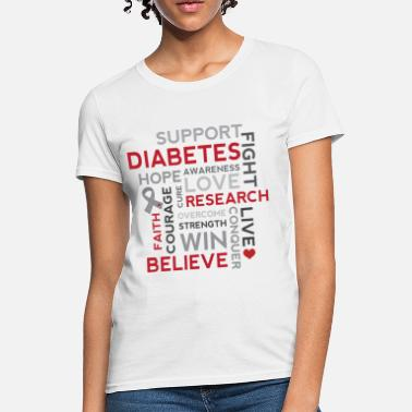 Shop Words Of Strength T-Shirts online | Spreadshirt