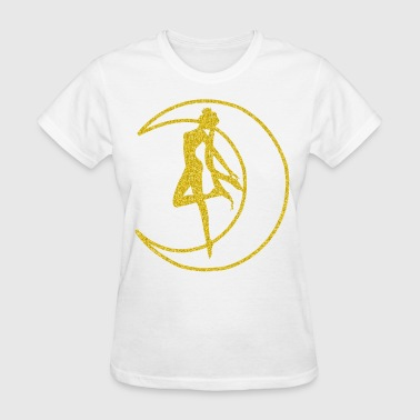 Sailor Moon - Women's T-Shirt