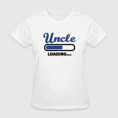 Uncle - Women's T-Shirt