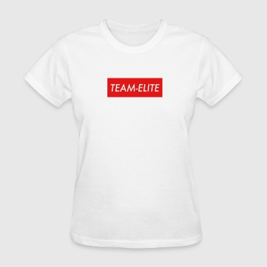 TEAM ELITE - Women's T-Shirt