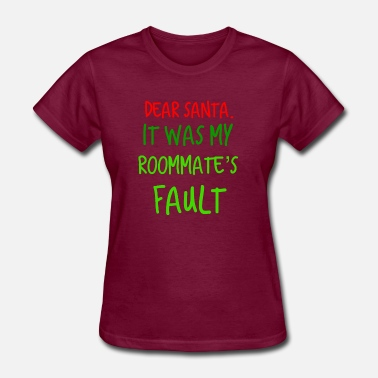 Christmas Gifts For Roommates.Shop Roommates Gifts Online Spreadshirt