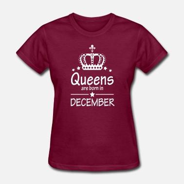 Shop Girlfriend Birthday Ideas T-Shirts online | Spreadshirt
