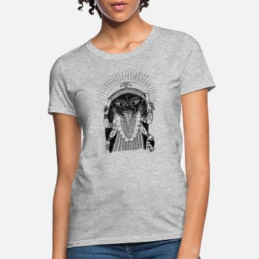 Kali Kali - Women's T-Shirt