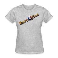 Think, t shirts rocks virginity are not right