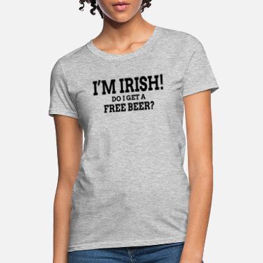T-shirt unisex kostuem S-XL All I Need Is carnaval payaso páginas presión 12696