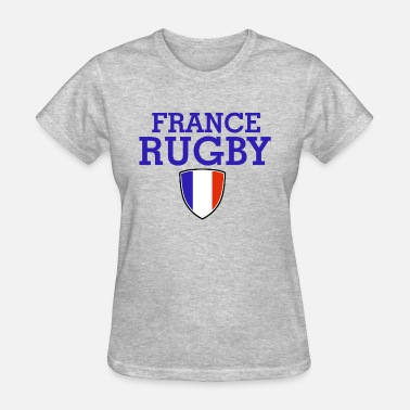 France Designs france Design - Women's T-Shirt