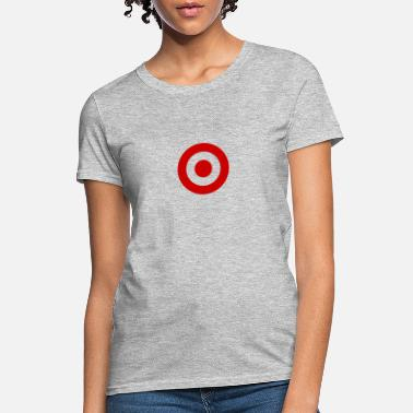 Simple Art SIMPLE ART - Women's T-Shirt