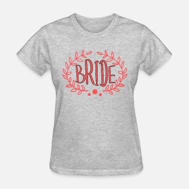 Lesbian Hens Night Bachelorette Party - Women's T-Shirt