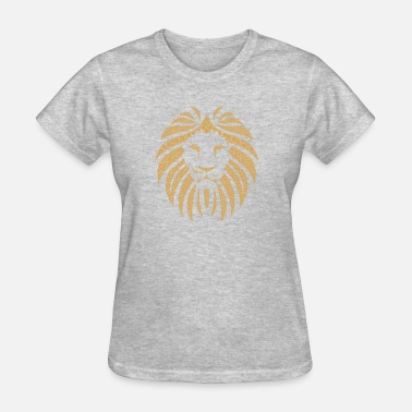 Lion King 2 Lion King - Women's T-Shirt