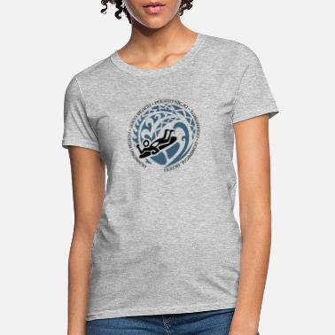 75f491bb5 Boogie Boys Costa Rica Body Boarding Boogie Board Beach Ocean -  Women's. Women's T-Shirt