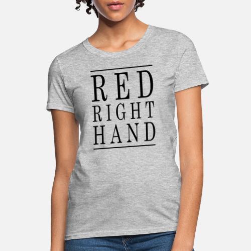 3d8f74d53 peaky blinders Women's T-Shirt   Spreadshirt