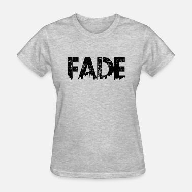 Olav FADE - Women's T-Shirt