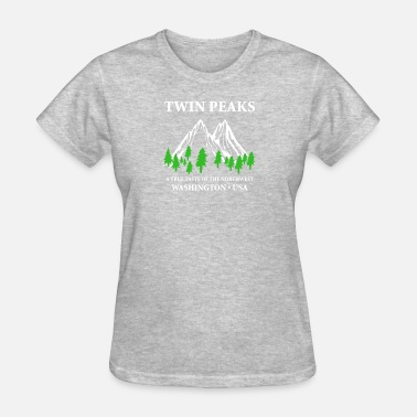 Tastebooster TRUE TASTE - Women's T-Shirt