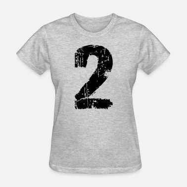28 Days Later 2 28 days later - Women's T-Shirt