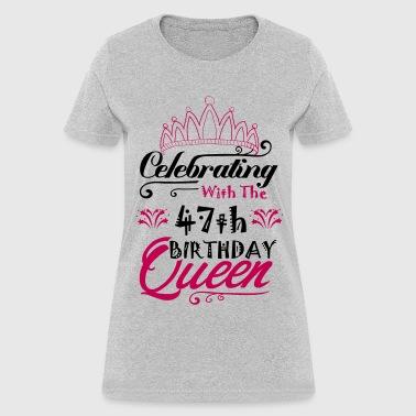 47 Year Old Birthday Sweatshirt Limited Edition 1971 Birthday Sweater 47th Birthday Celebration Sweater Birthday Gift