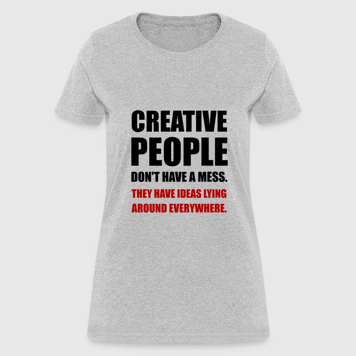 Softball Team Shirt Design Ideas | AGBU Hye Geen