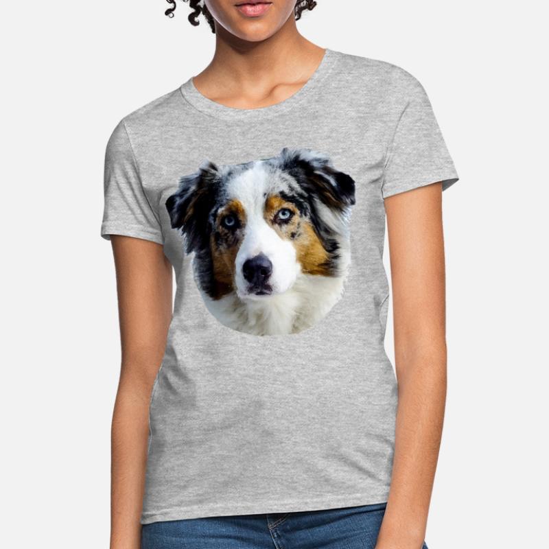 c98d6496f21 Shop Shepherd T-Shirts online