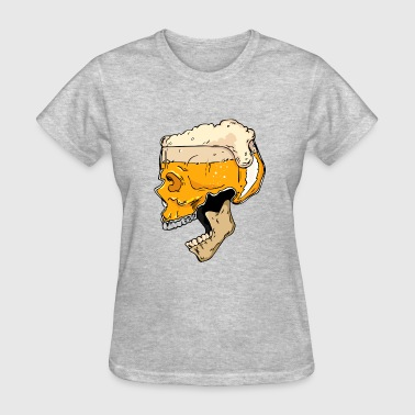 Dilly Billy Original - Women's T-Shirt