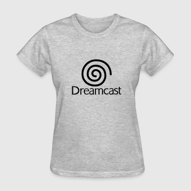 ega dreamcast - Women's T-Shirt