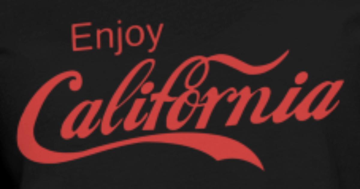14738c2a ... logo women s t shirt unicornaz fortnite sport; enjoy california white coca  cola like e republi women s t shirt ...