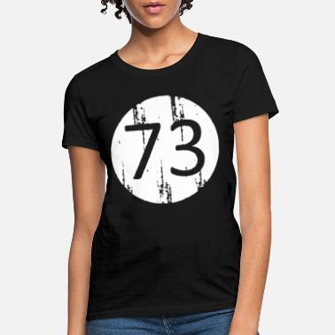 Shop Ok Computer T-Shirts online   Spreadshirt