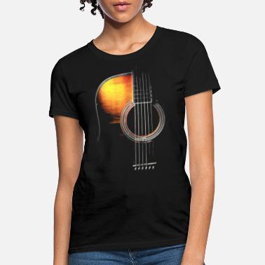 Taylor Guitars T-shirt Funny Birthday Cotton Tee Vintage Gift Men Women