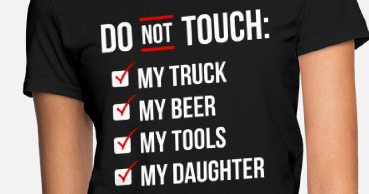 truck driver t shirt ideas