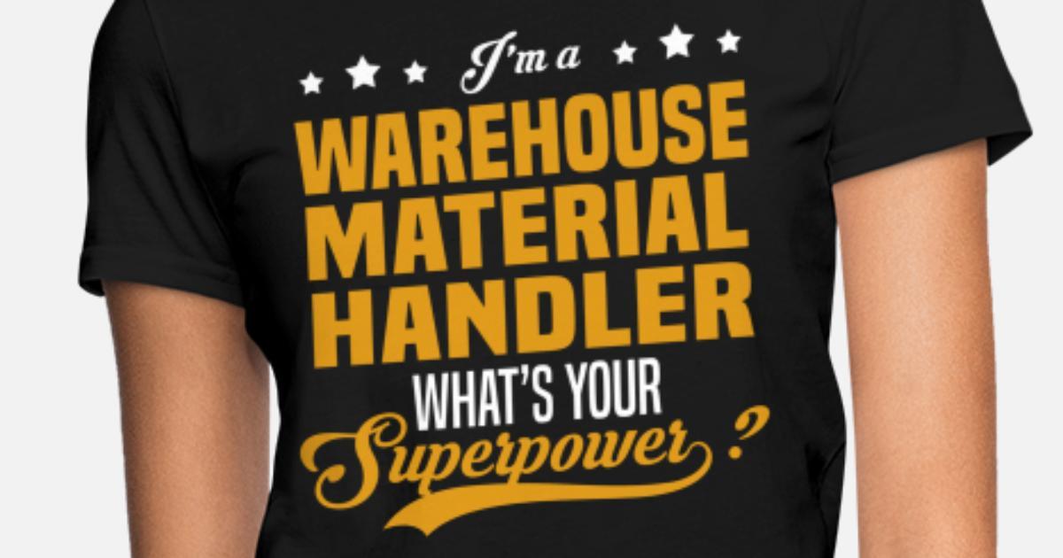 warehouse material handler women u0026 39 s t