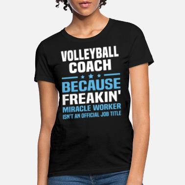 Shop Funny Volleyball T Shirts Online Spreadshirt