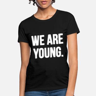 d14e83a9bd1f Shop Directioner T-Shirts online
