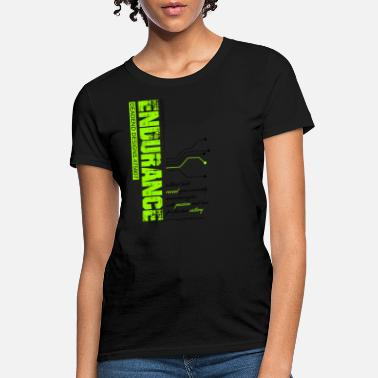 Endurance Endurance Designs - Women's T-Shirt