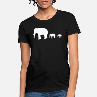 Birthday Groups Elephant Group