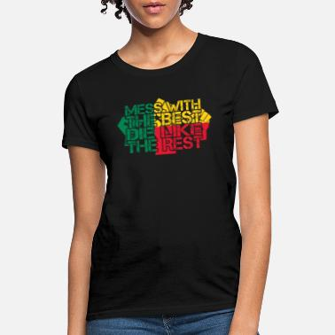 Shop Team Benin T Shirts Online Spreadshirt