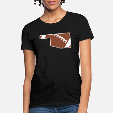 Shop Oklahoma Football Fan Gifts Online Spreadshirt