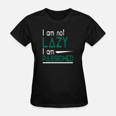 Viral Quote Funny, viral - tee Men Women Kids - Women's T-Shirt