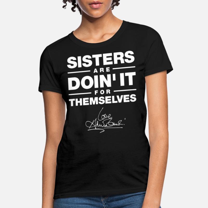 c78163ef Shop Scissor-sister-love T-Shirts online | Spreadshirt