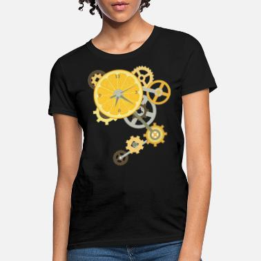 Clockwork Clockwork Orange - Women's T-Shirt