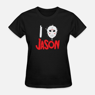 Mad Max Interceptor Mad max - Awesome Jason t-shirt for mad max fans - Women's T-Shirt