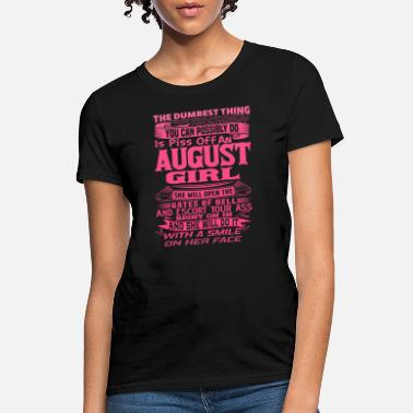 Shop B Girl Quotes T-Shirts online | Spreadshirt